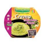 Crema di zucchine e patate 620g Terra&vita