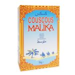 CousCous Malika 1Kg Fiorentini
