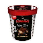 Kimbo bon bon x20 180g