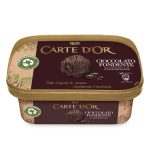Carte d'or classic cioccolato fondente 400g