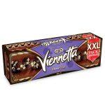 Viennetta choconut xxl 550g