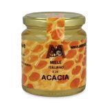 Miele di acacia 1kg Eu Apicoltura Re.Da.