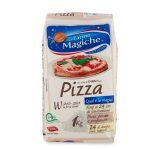 Farina per pizza tipo OO Le Farine Magiche 1Kg Lo Conte