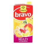 Bravo multivitaminico 2L Rauch