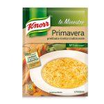 Minestra primavera 61g Knorr
