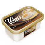 Vaschetta gelato cassata 1kg Voluttà