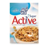 Super active 375g Noi&Voi