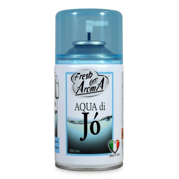Deodorante ambiente ricarica aqua di jò 250ml Fresh Aroma