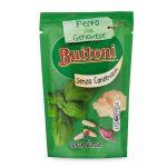 Pesto alla Genovese 80g Buitoni