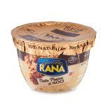 Pesto fresco di noci 140g Rana