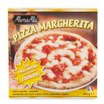 Pizza margherita 300g Mama Mia
