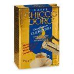 Caffè Chicco D'Oro Decaffeinato Cuor D'Oro 250g