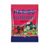 Busta berries 175g Haribo