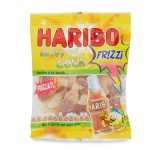 Busta happy cola fizzy 175g Haribo