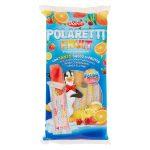 Polaretti fruit bimbo 10x40ml Dolfin