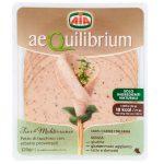 Petto di tacchino Fior di Mediterraneo 120g Aequilibrium Aia