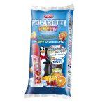 Polaretti Fruit 20x40ml Dolfin