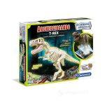Archeogiocando T-rex Clementoni