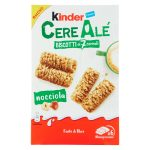 Kinder Cerealè Biscotto Dark 204g Ferrero