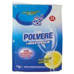 Detersivo per lavastoviglie in polvere Doypack 1kg Noi&voi