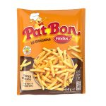 Patate Le classiche Pat Bon 450g Findus