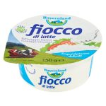 Fiocco latte 150g Bayernland