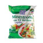 Minestrone di verdure Noi&Voi 1Kg