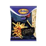 Patate fritte super crunch 2,5kg Aviko