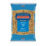 Ditali n.31 pasta di semola di grano duro 1kg Pasta Aurora
