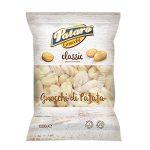 Gnocchi di patata 1Kg classic Patarò