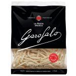 Scialatielli, pasta fresca di semola di grano duro 400g Pastificio Garofalo