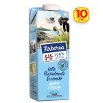 10 litri Latte Arborea ps Uht
