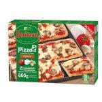 Pizza alla Seconda Buitoni ai funghi 680g