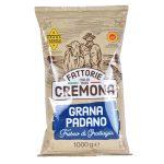 Grana Padano DOP grattugiato 1Kg Plac