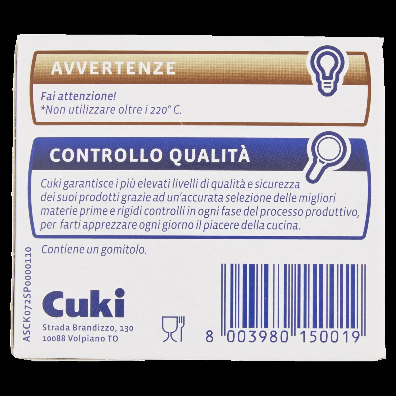 Spago da cucina naturale puro 1//2 cono 100/% cotone colore: avorio 60 metri 100/% biodegradabile A1SONIC/®