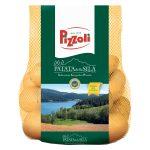 Patate della Sila Igp 1,5Kg Pizzoli