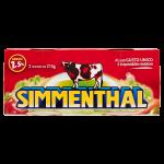 Simmenthal 2x215g