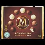 Magnum Bomboniera praline variegate 104g Algida
