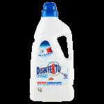 Disinfekto additivo bucato 1lt