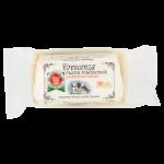 Crescenza Ricetta Tradizionale con Lattoinnesto naturale 250g 3B Latte