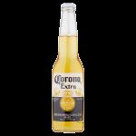 Birra Corona extra 35,5cl