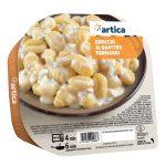 Gnocchi ai quattro formaggi 300g Artica
