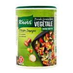 Brodo granulare alle verdure 250g Knorr