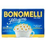 Camomilla filtrofiore 14 filtri 28g Bonomelli