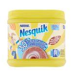 Nesquik 30% meno di zuccheri 350g