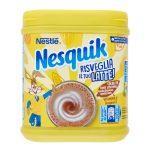 Nesquik plus 500g Nestlé