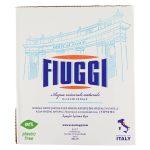 Acqua Fiuggi 1Lx6