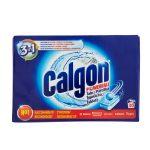 Anticalcare 2in1 protegge e pulisce 390g 30tabs Calgon