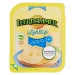 Fette lightlife 100g Leerdammer senza lattosio