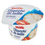 Fiocchi di Latte 150g  Milk